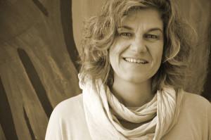 Christina Schultz