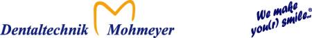 Dentaltechnik Mohmeyer